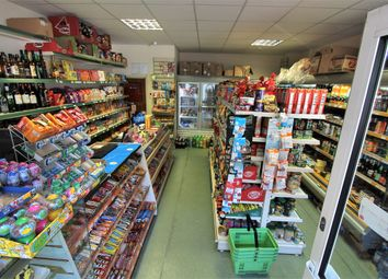Thumbnail Retail premises to let in Hoe Street, Walthomstow