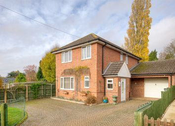 Thumbnail 4 bedroom property to rent in Bengal View, Greens Norton, Towcester