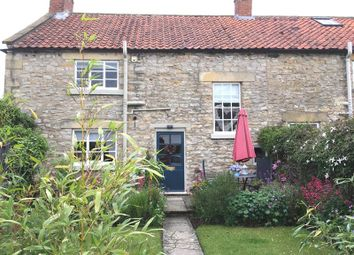 Thumbnail 3 bed property for sale in Bondgate, Helmsley, York