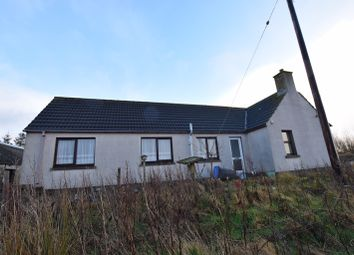 Thumbnail 2 bedroom detached bungalow for sale in The Cottage, Roster