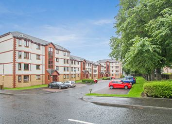 2 bed flat for sale in South Elixa Place, Northfield, Edinburgh EH8
