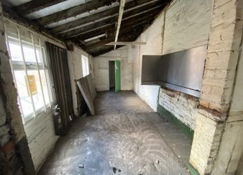 Thumbnail Commercial property for sale in New Cleveland Street, Hull