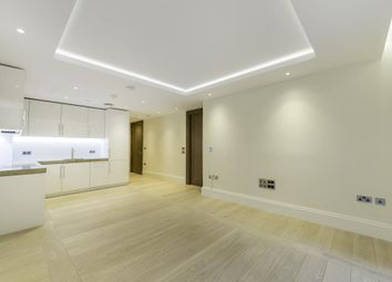 Thumbnail 1 bed flat to rent in Fitzrovia London