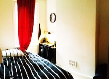 Thumbnail 2 bedroom shared accommodation to rent in Pelham Road, Wood Green, London, Greater London
