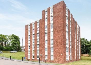 Thumbnail 2 bedroom flat for sale in Ross Road, London