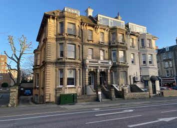 Thumbnail Office to let in The Drive, Hove