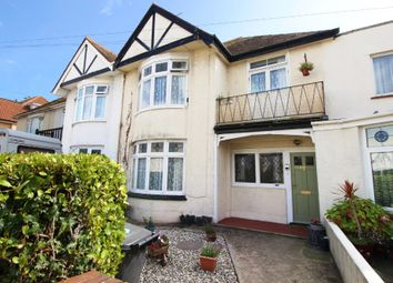 1 bed flat for sale in Manor Road, Paignton TQ3