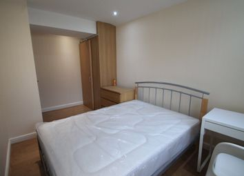 Thumbnail 1 bed property to rent in 88 Richmond Road, Cardiff