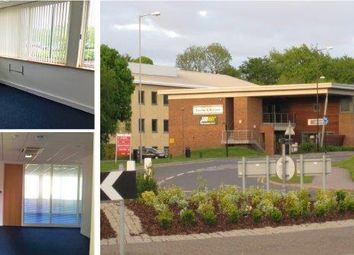 Thumbnail Office to let in Victory Way, Doxford International Business Park, Sunderland