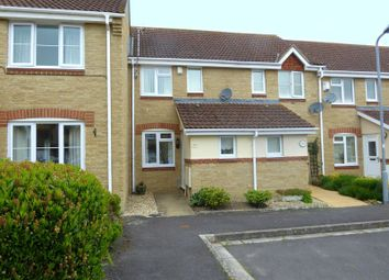Thumbnail 2 bedroom terraced house for sale in Hills Orchard, Martock