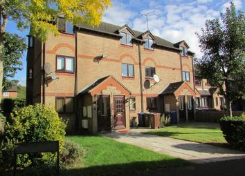 Thumbnail 2 bed terraced house to rent in Ivatt Walk, Banbury