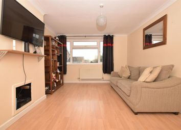 Thumbnail 3 bed terraced house for sale in Forestside Avenue, Havant, Hampshire