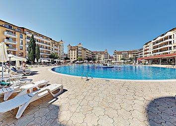 Thumbnail Apartment for sale in Royal Sun, Sunny Beach, Bulgaria