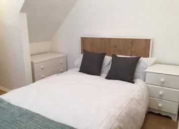 Thumbnail Room to rent in Glanmor Road, Uplands, Swansea