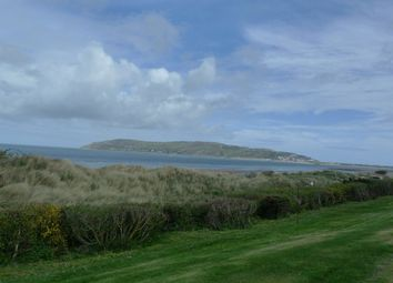 Thumbnail 3 bed property for sale in Morfa Conwy Business Park, Ffordd Sam Pari, Conwy