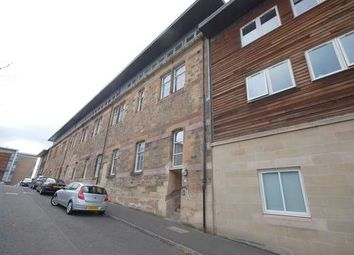 Thumbnail 3 bedroom flat for sale in 1/1, 8 Prospecthill Grove, Glasgow