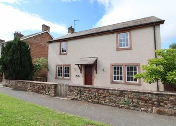 Thumbnail 3 bedroom detached house to rent in Hillsdale, Temple Sowerby