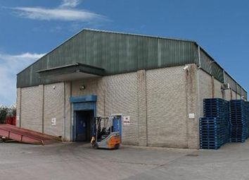 Thumbnail Warehouse to let in 14 Ballylurgan Road, Fivemiletown, County Tyrone