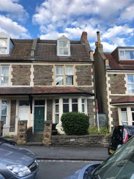 Thumbnail 6 bed property to rent in Church Road, Horfield, Bristol