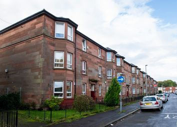 2 bed flat for sale in Earl Street, Glasgow G14