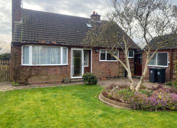 Thumbnail 3 bed detached house to rent in Haye Lane, Mappleborough Green