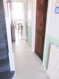 Thumbnail 4 bed semi-detached house to rent in Lincoln Road, Enfield