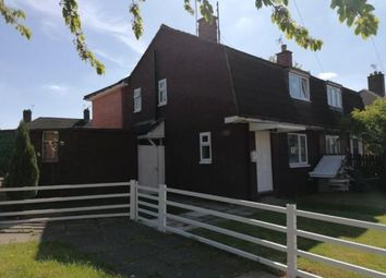 3 bed property for sale in Wellinger Way, Leicester LE3