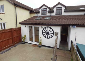 Thumbnail 1 bed flat to rent in The Olde Winding Wheel, Coleford Road, Bream