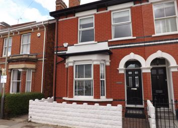 Thumbnail 3 bed terraced house to rent in Winstonian Road, Fairview