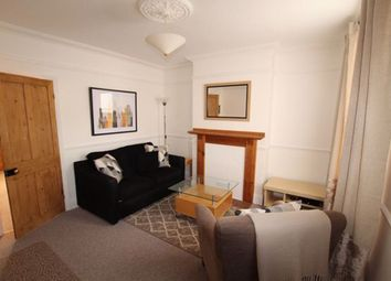 Thumbnail 2 bed property to rent in Trinity Street, Norwich
