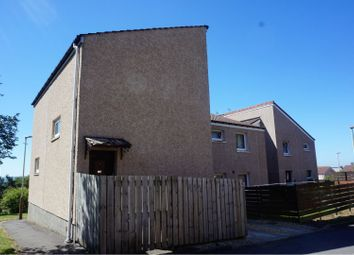 Thumbnail 2 bedroom terraced house for sale in Yarrow Terrace, Dundee