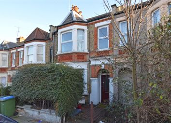 Thumbnail 3 bed terraced house for sale in Woodhill, Woolwich, London