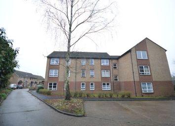 Thumbnail Studio to rent in William Smith Close, Cambridge