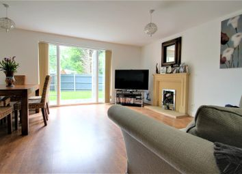 Thumbnail 4 bed semi-detached house for sale in Winterbourne Mews, Oxted