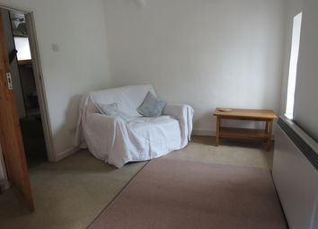 Thumbnail 1 bedroom property to rent in Penny Street, Sturminster Newton