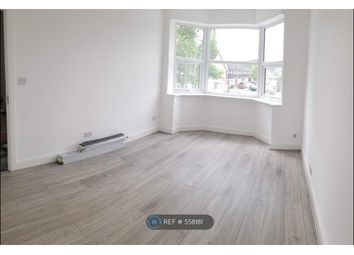 Thumbnail 3 bed flat to rent in Wellington Road South, Hounslow