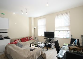 Thumbnail 1 bed flat to rent in Holloway Road, Archway