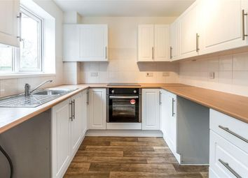 Thumbnail 2 bed property to rent in Heol Y Waun, Pontlliw, Swansea