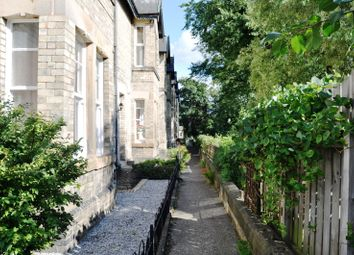 Thumbnail 2 bed flat to rent in Burnside, Spital Tongues, Newcastle Upon Tyne