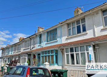 4 bed maisonette to rent in Princes Terrace, Brighton BN2