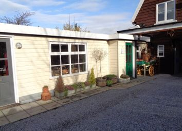 Thumbnail Office to let in Borough Yard, Wedmore