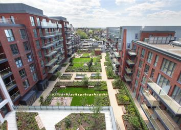 Thumbnail 3 bed flat for sale in Streatham Hill, Streatham, London.