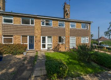Thumbnail Detached house for sale in Westfield Road, Harpenden, Hertfordshire