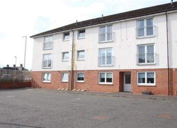 2 bed flat for sale in Mayberry Grange, Blantyre, Glasgow G72