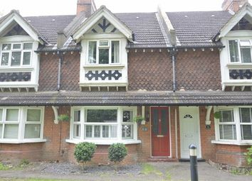 Thumbnail 2 bed terraced house for sale in Old Lodge Lane, Purley