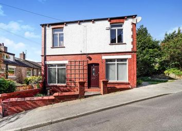 3 bed detached house for sale in St. Annes Street, Broadbottom, Mottram, Tameside SK14