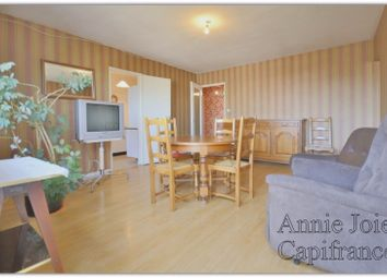 Thumbnail 3 bed apartment for sale in Aquitaine, Pyrénées-Atlantiques, Pau