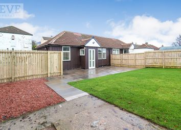 Thumbnail 2 bed semi-detached bungalow to rent in Mimosa Road, Bridge Of Weir
