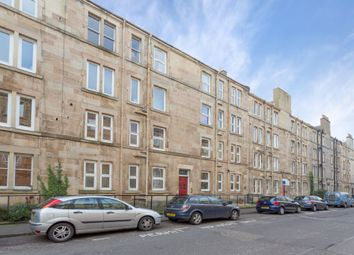 Thumbnail 2 bedroom flat for sale in 17/14 Watson Crescent, Polwarth, Edinburgh