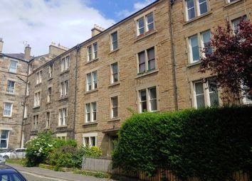Thumbnail 3 bed flat to rent in Glen Street, Tollcross, Edinburgh